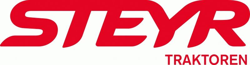 logo Steyr